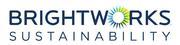 Brightworks Sustainability LLC Logo