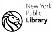 The New York Public Library Logo