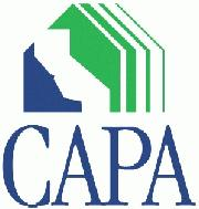 California Association of... Logo