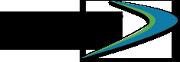 Transbay Joint Powers Authority (TJPA) Logo