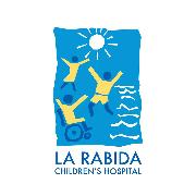 La Rabida Children's Hospital Logo