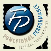 Functional Performance Center Logo