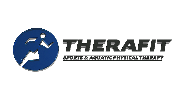 Therafit Physical Therapy Logo