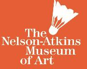 The Nelson-Atkins Museum of Art Logo