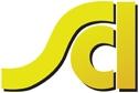 SC International Logo