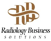 Radiology Business Solutions Logo