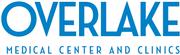 Overlake Medical Center Logo