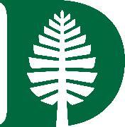 The Dartmouth Institute -... Logo
