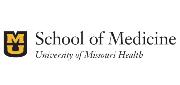 University of Missouri Dept of Radiology Logo