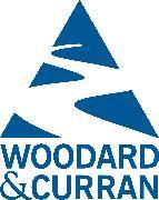 Woodard & Curran Logo