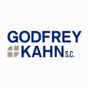Godfrey & Kahn, S.C. Logo
