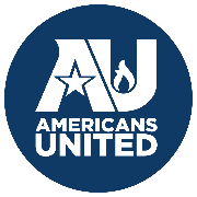 Americans United Logo