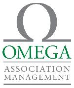 Omega Association Management, Inc. Logo