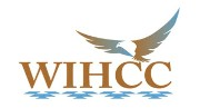Winslow Indian Health Care Center (WIHCC) Logo