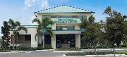 Veterinary Medical Center at LWR Logo