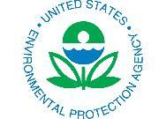 U.S. Environmental Protection Agency - Region 9 Logo
