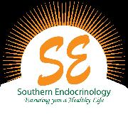 Southern Endocrinology Associates P.A Logo