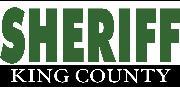 King County Sheriff's Office Logo