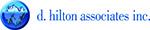 Ashland Credit Union Logo