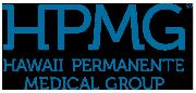 HAWAII PERMANENTE MEDICAL GROUP Logo