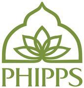 Phipps Conservatory and Botanical Gardens Logo