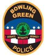 City of Bowling Green Logo