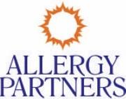 Allergy Partners Logo