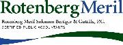 RotenbergMeril Logo