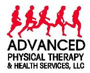 Advanced Physical Therapy &... Logo