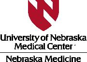 University of Nebraska Medical... Logo