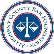 Allegheny County Bar... Logo