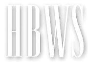 Drs. Harris, Birkhill, Wang,... Logo