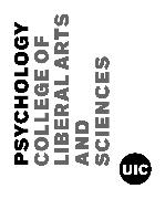 University of Illinois Chicago (UIC) Logo