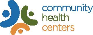 Community Health Centers, Inc. Logo