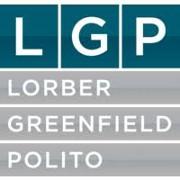 Lorber, Greenfield & Polito, LLP Logo