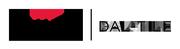 DAL-TILE Logo