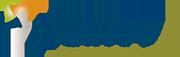 NCURA Logo