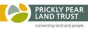 Montana Association of Land Trusts Logo