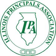 Illinois Principals... Logo