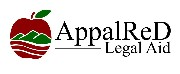 Appalachian Research and Defense Fund of Ky., Inc. Logo