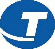TradeWinds Towing Logo