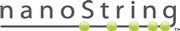 NanoString技术标志