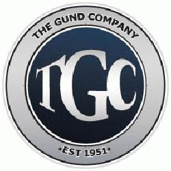 The Gund Company, Inc. Logo