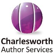 Charlesworth Author Services Logo