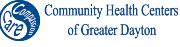 CHCGD Logo