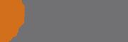 The University of Texas Health Science Center at Houston McGovern Medical School Logo