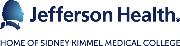 Thomas Jefferson University Hospital Logo