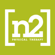 N2 Physical Therapy Logo