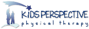 Los Gatos Orthopedics Sports Therapy & Kids' Perspective Physical Therapy Logo