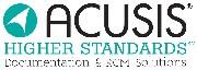 Acusis LLC Logo